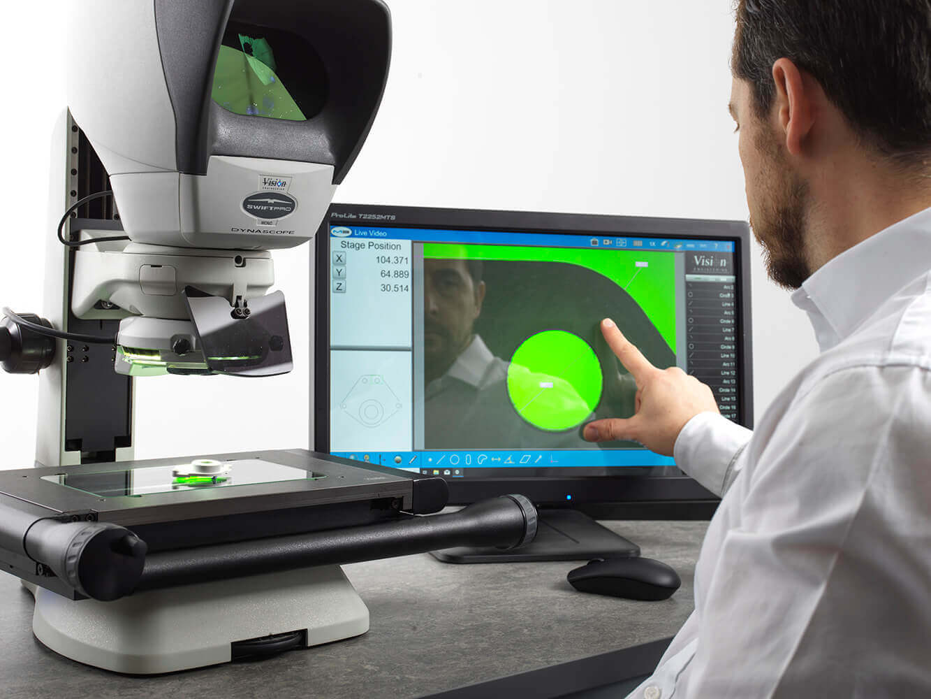 02-Swift-PRO-measuring-microscope-user-AB V19 495