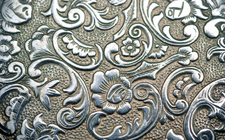 04-silver-engraving-