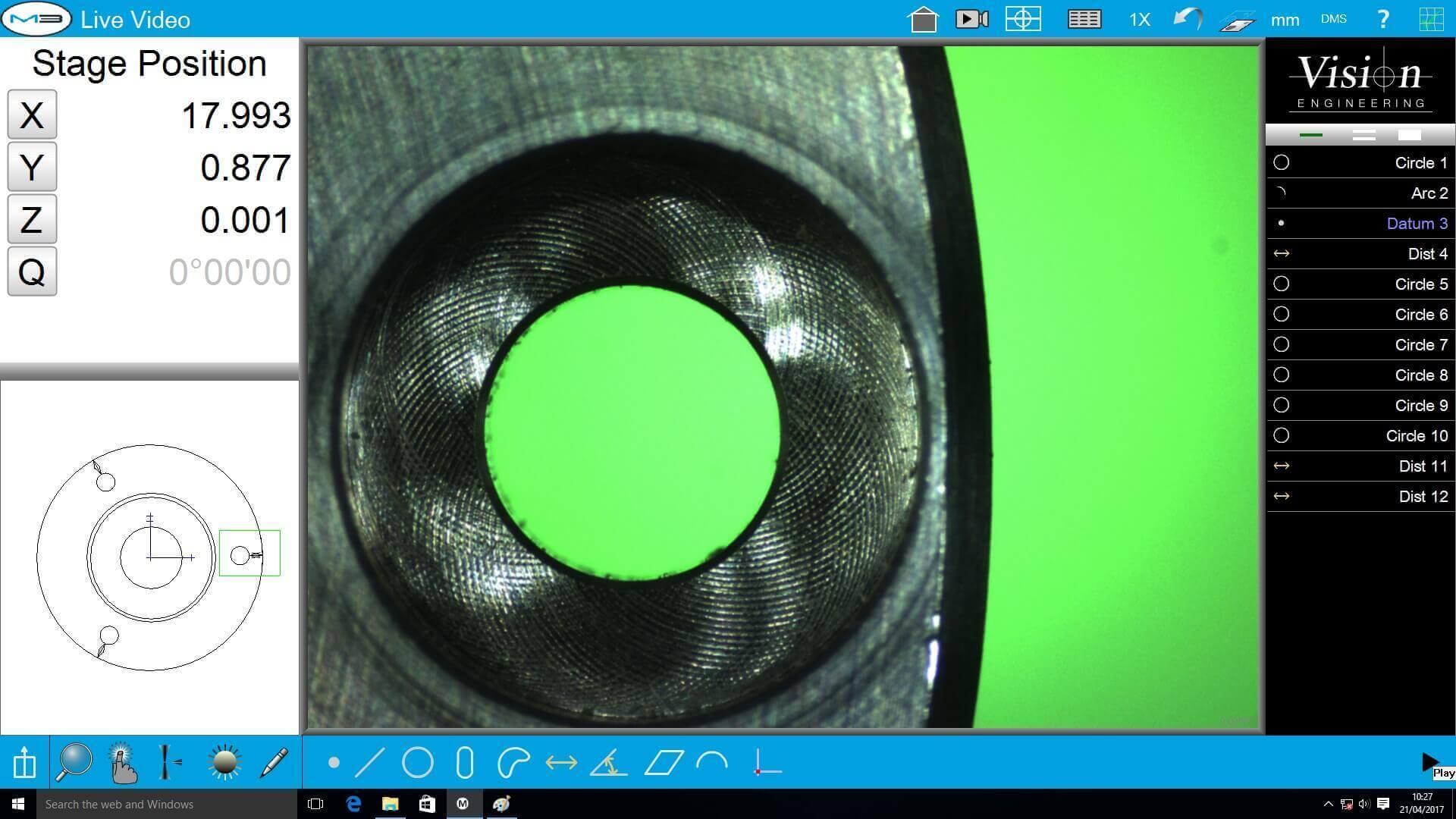 03-Swift-PRO-dynascope-AB-V19-494-crop-900x900