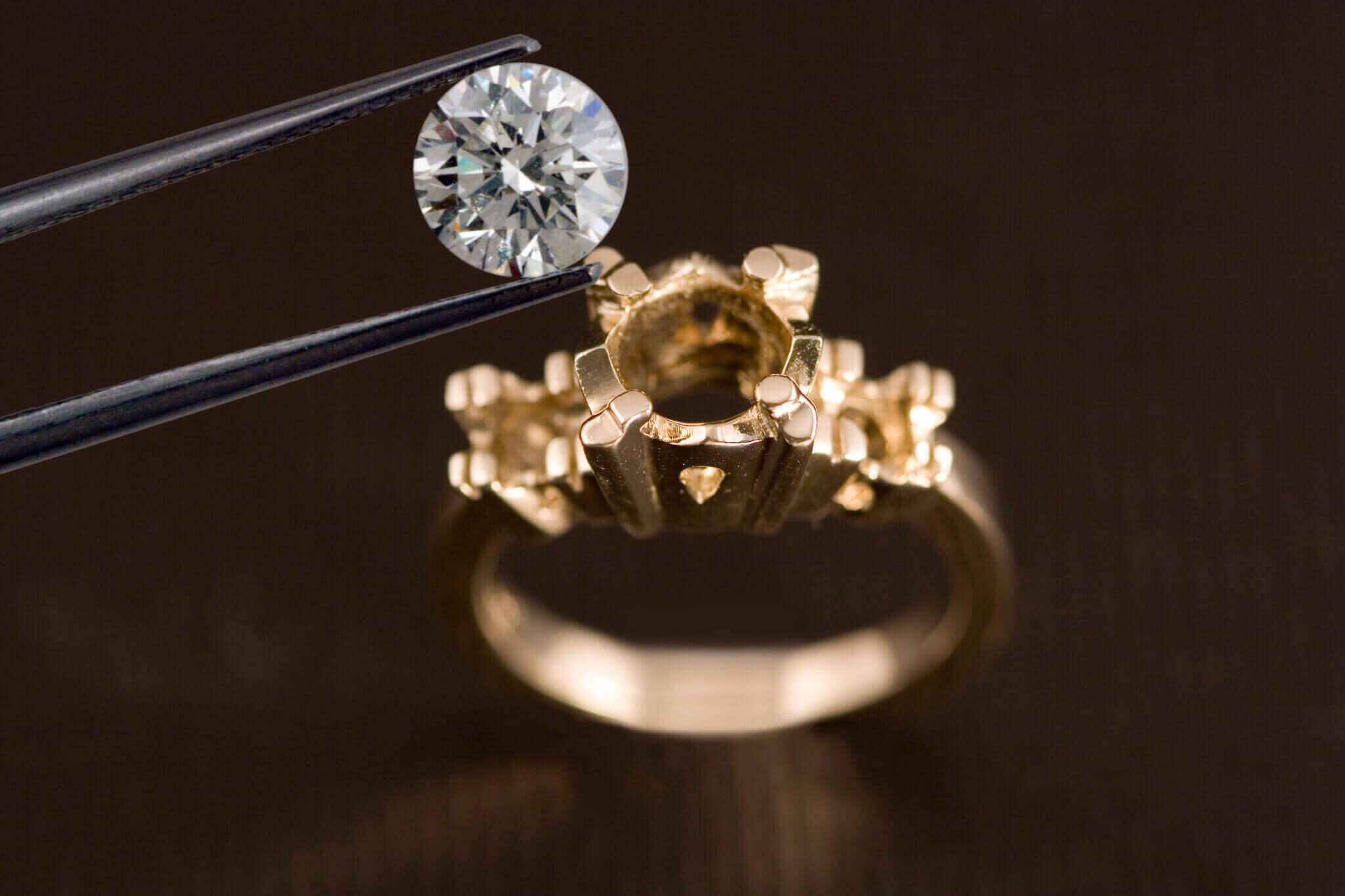 05-ring-stone