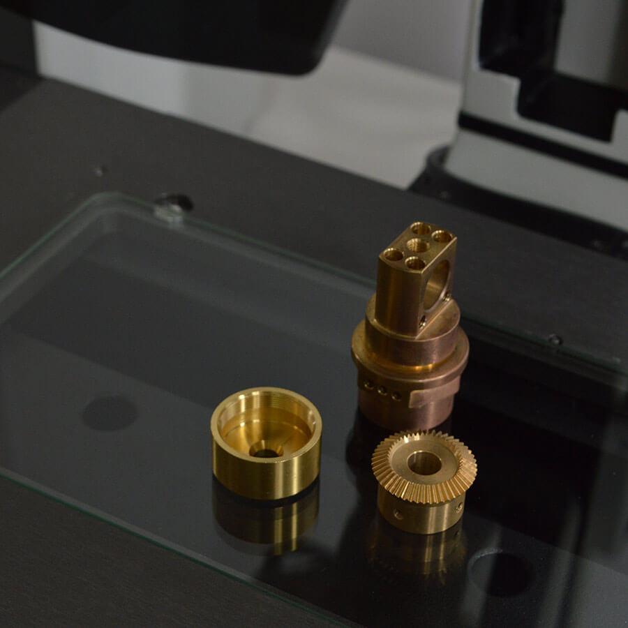 04-Plastic-measurement-DSC_0609-1504x100