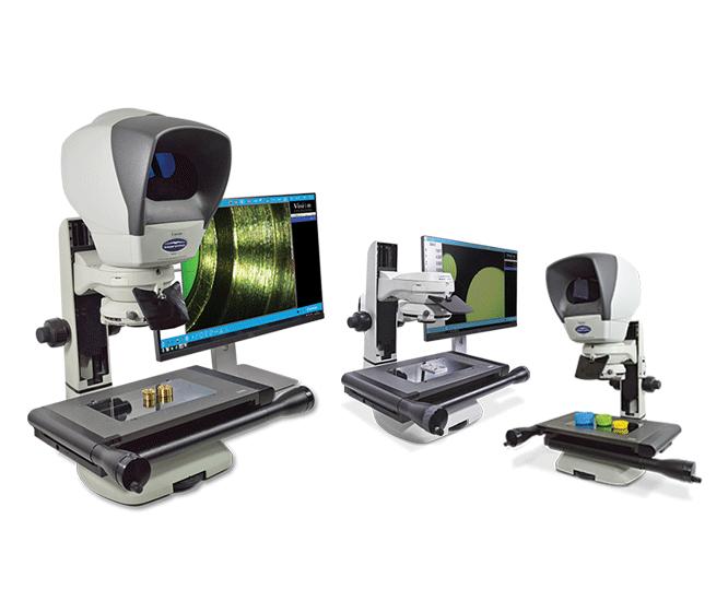 07-Swift_PRO_measuring-microscope-range_300dpi