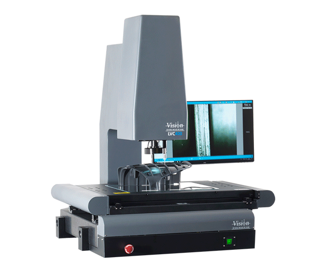 MIDDLE-LVC400-CNC-metrology-system-with-touch-probe-cutout-660x550