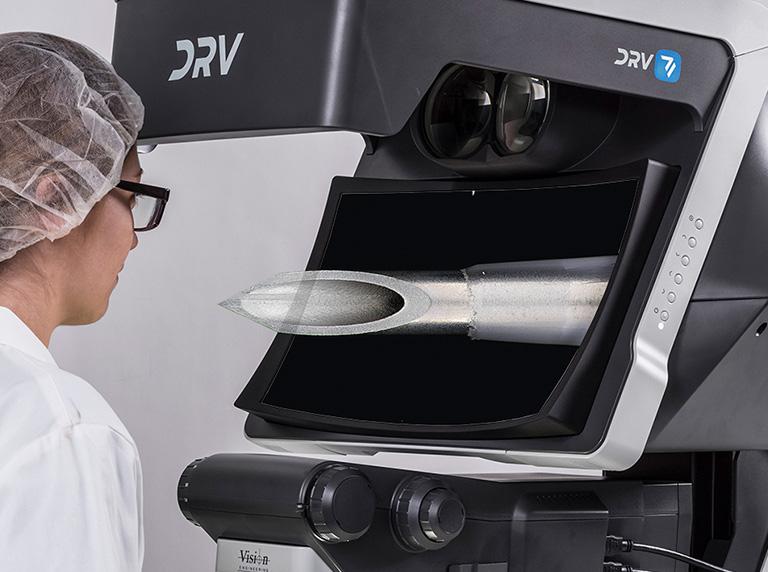 04-DRV-Z1-medical-canula-3D-view